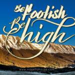 foolish_new_2
