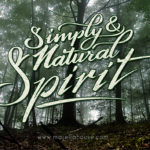 Majella House - Simply & natural spirit
