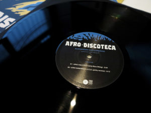 afro-disco_label-B_reload